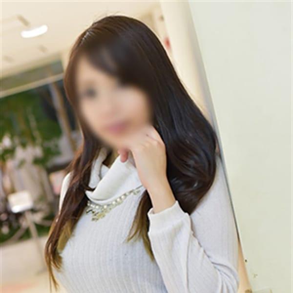 かおり【風俗業界初めての爆乳OL】 | 東京出逢い系の女たち(大久保・新大久保)