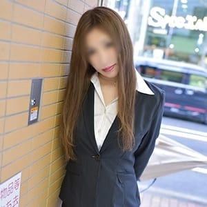 ももか【完璧スタイル美人妻!】   東京出逢い系の女たち(大久保・新大久保)