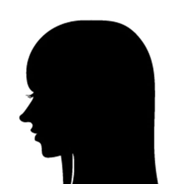 みお【ロリ系巨乳人妻 本日体験入店】 | 東京出逢い系の女たち(大久保・新大久保)
