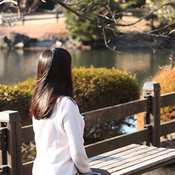 まひる【美人主婦が「欲しいです・・♪」】 | 東京出逢い系の女たち(大久保・新大久保)