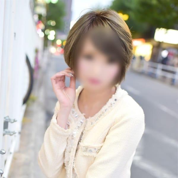 あみか【エッチな美人奥様!】 | 東京出逢い系の女たち(大久保・新大久保)