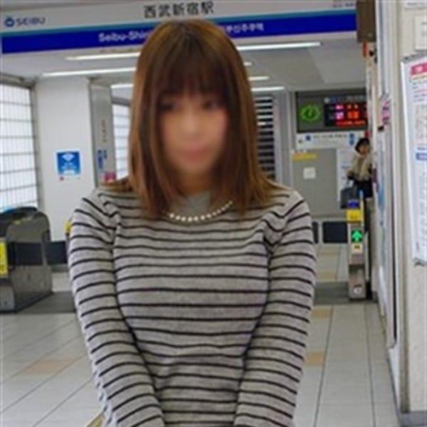 せな【清楚系巨乳若奥様!】 | 東京出逢い系の女たち(大久保・新大久保)