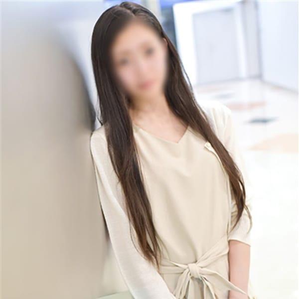 さゆき【黒髪似合う幼な妻!】 | 東京出逢い系の女たち(大久保・新大久保)