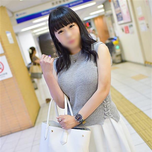 みみ【色白美肌の純情OL】 | 東京出逢い系の女たち(大久保・新大久保)