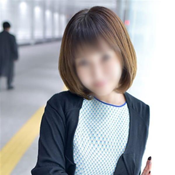 ゆう【小柄な濃厚100%】 | 東京出逢い系の女たち(大久保・新大久保)