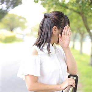 りおな【完全素人奥様!】 | 愛人バンク(久留米)