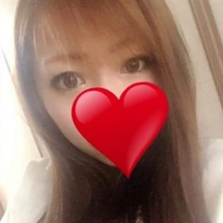 くみ【本日体験入店中♪】 | Honey Girls ~ハニーガールズ~(北九州・小倉)