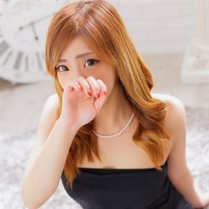 ひまり【愛嬌抜群清純系美女】 | Honey Girls ~ハニーガールズ~(北九州・小倉)