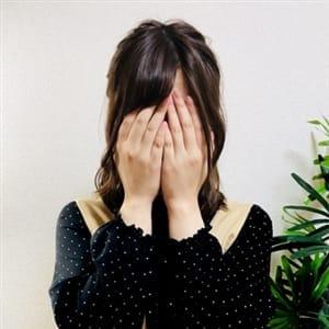 なみ【清楚な癒し系♪】 | Honey Girls ~ハニーガールズ~(北九州・小倉)