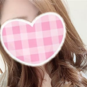 れお | Honey Girls ~ハニーガールズ~(北九州・小倉)