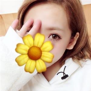 よぞら | Honey Girls ~ハニーガールズ~(北九州・小倉)
