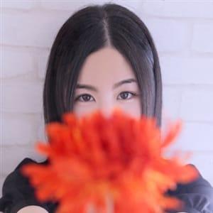 ゆめか【黒髪ショートの綺麗系】 | Honey Girls ~ハニーガールズ~(北九州・小倉)