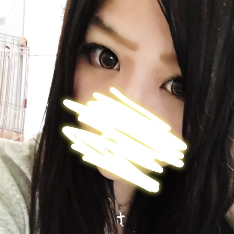 ゆい | Adjust-アジャスト-(北九州・小倉)