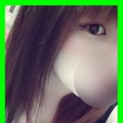 ゆな | Adjust-アジャスト-(北九州・小倉)