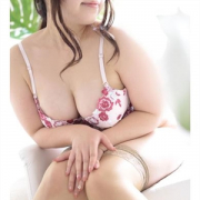 柚希 ひまり Missコース【】|$s - ヴェルデュール風俗