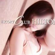 京子 【きょうこ】 | ESCORT CLUB HILTON「ヒルトン」(中洲・天神)