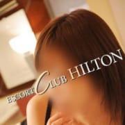 佐奈 【さな】 | ESCORT CLUB HILTON「ヒルトン」(中洲・天神)