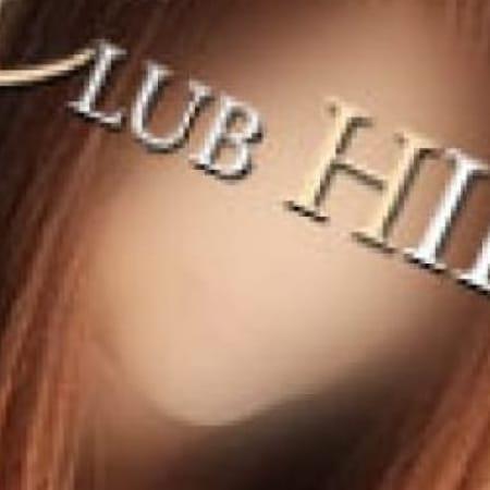 菜緒 【なお】【◆癒し奥様の最上級】 | ESCORT CLUB HILTON「ヒルトン」(中洲・天神)