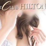 由美 【ゆみ】【☆美白な素肌☆】 | ESCORT CLUB HILTON「ヒルトン」(中洲・天神)