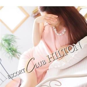 真琴 【まこと】【★ 新人妻 ★】 | ESCORT CLUB HILTON「ヒルトン」(中洲・天神)