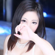 さとみ【】|$s - ANGELLY風俗