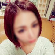 りん【】|$s - ANGELLY風俗