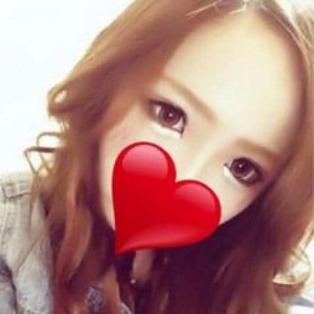 みさき【超可愛い一目惚れ美女】 | ANGELLY(福岡市・博多)