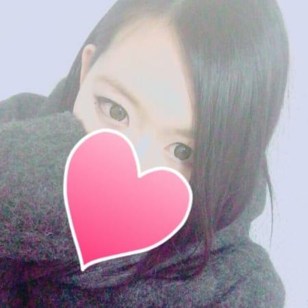 るな【記憶に残る美女】   ANGELLY(福岡市・博多)