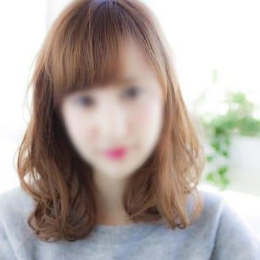 あらん【女子大生風美少女】 | ANGELLY(福岡市・博多)