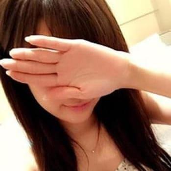 ななせ【経験人数の少ないレア美少女】 | ANGELLY(福岡市・博多)