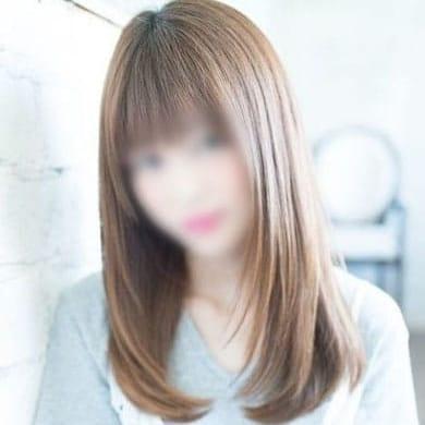 るり【本気で感じる素人娘】 | ANGELLY(福岡市・博多)