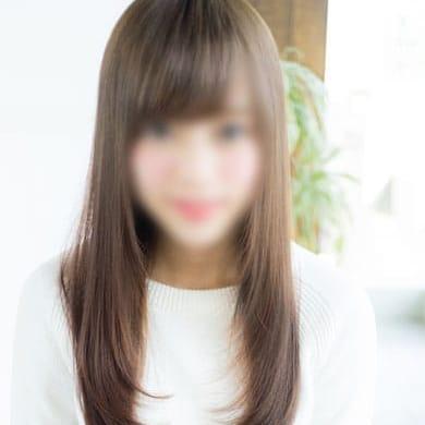 ましろ【19歳完全業界未経験】 | ANGELLY(福岡市・博多)