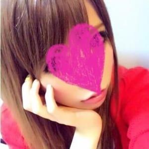 ゆな【極上スレンダー美女】 | ANGELLY(福岡市・博多)