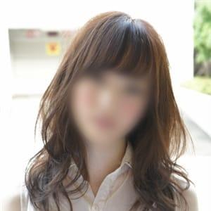 れあ【清楚系美少女】 | ANGELLY(福岡市・博多)