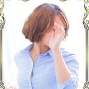 渚 [ナギサ]   Shining Box ~シャイニングボックス~(福岡市・博多)