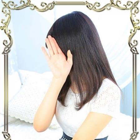 麻友子 [マユコ]【現役女子大生♪】 | Shining Box ~シャイニングボックス~(福岡市・博多)