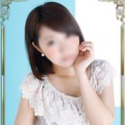 真理子 [マリコ]   Shining Box ~シャイニングボックス~(福岡市・博多)