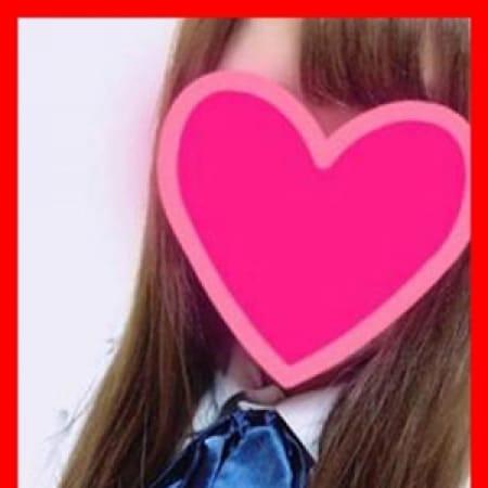 なな【美肌美白の激カワ娘♡】 | ラブチャンス博多店(福岡市・博多)