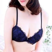 ますみ【】|華美人 新横浜店 - 横浜風俗