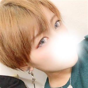 りょうか【必見!爆乳エロGAL】 | エロティカDX(横浜)