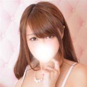 みる【天然濡れっ子アイドル】 | エロティカDX(横浜)