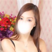 あいり【色気を感じるイイ女☆彡】 | エロティカDX(横浜)
