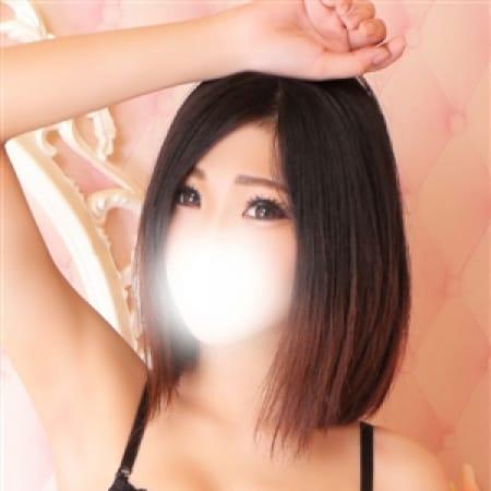 まき【 芳醇スレンダー美女】 | エロティカDX(横浜)