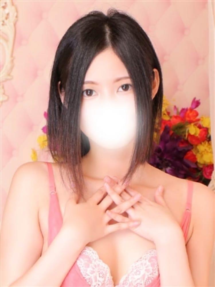 「最終日(´;ω;`)」10/08(日) 17:45   あさみの写メ・風俗動画