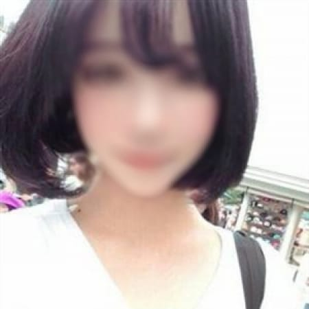 みづき【清楚系のスレンダー美女】 | エロティカDX(横浜)