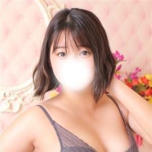 いちか【汚れ知らない敏感JD】 | エロティカDX(横浜)