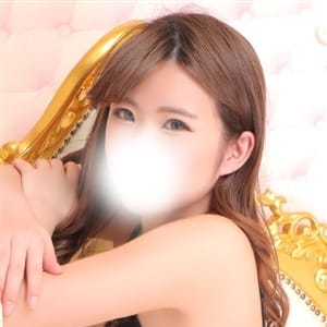 おみ【ツルツルッの美巨乳♪】 | エロティカDX(横浜)