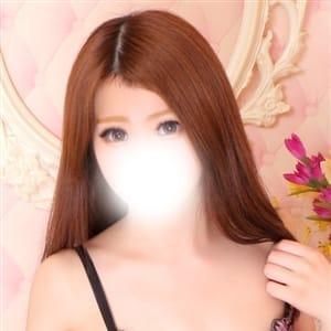 ゆうみ【エロティックなギャル】   エロティカDX(横浜)