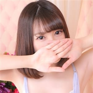 おとは【ワンランクも上の美少女】 | エロティカDX(横浜)