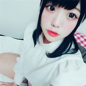 ゆん【弾力美肌の清純美少女】 | エロティカDX(横浜)